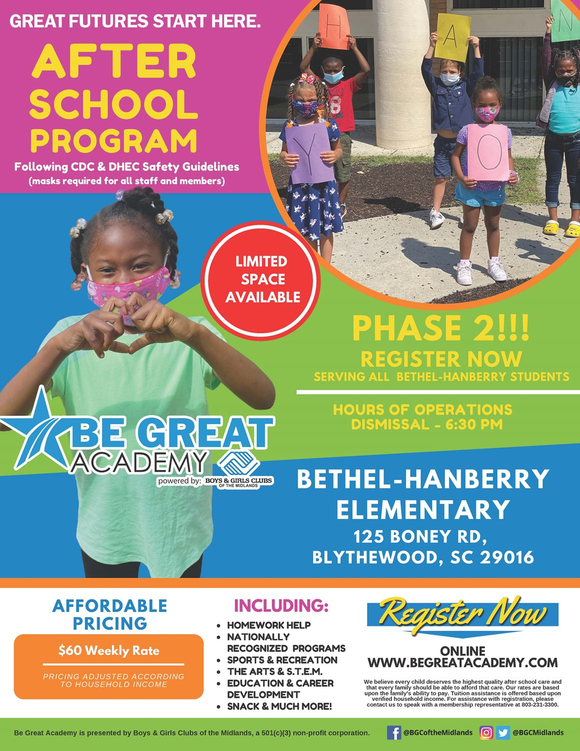Bethel-Hanberry-BE-GREAT-Academy-PHASE-2-Recruitment-Flyer-(1).jpg