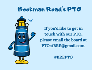 Bookman-Road-s-PTO-(1).png
