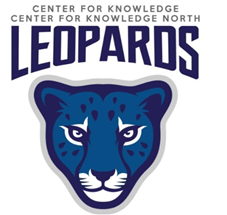 Center for Knowledge North:  A Core Knowledge Magnet School Logo