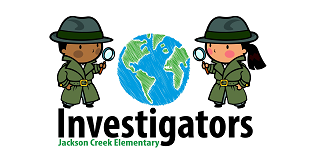 Jackson Creek Elementary - Faculty and Staff