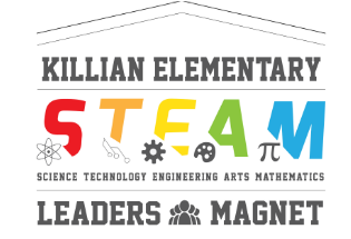 Killian Elementary Logo