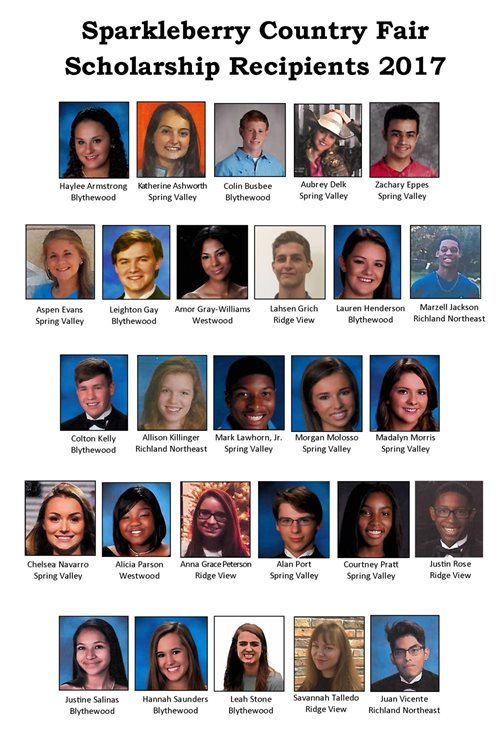 scholarship-winners-2017.jpg
