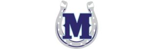 Muller Road Middle Logo
